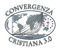 Convergenza Cristiana 3.0
